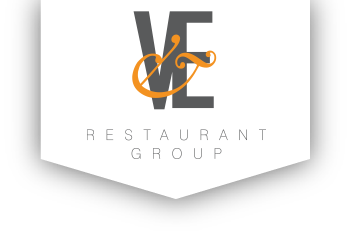 VYEM Restaurant Group